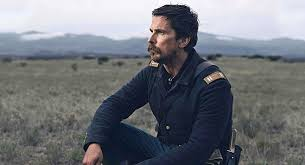 Image result for hostiles