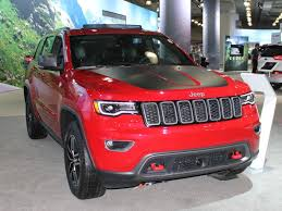 2018 jeep renegade trailhawk. fine trailhawk 2018 jeep grand cherokee trailhawk on jeep renegade trailhawk