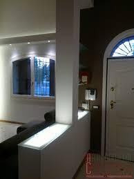 Forum arredamento.it u2022alternativa al vetro cemento