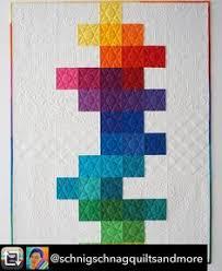Mein Quilt ist auch fertig. Das Muster ist ein flying geese in ... & Ich muss ja doch mal erwähnen- wer das Glück hat in der Schweiz zu wohnen  und seine Quilts wunderbar, professionell, kreativ und immer geschmackvoll  von ... Adamdwight.com
