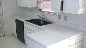 gray laminate countertop laminate new white for 9 grey laminate countertops with white cabinets gray laminate countertop