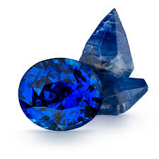 Image result for sapphire