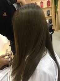 Gimmick Hair Salon รานเสรมสวยทเรมตนจาก Passion ทำสผม