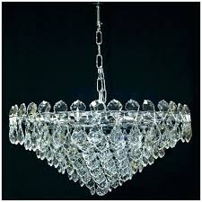 swarovski crystal chandelier crystal chandeliers lighting lovely or chandelier drops and pearl earrings new black crystal swarovski crystal chandelier
