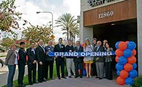 southland credit union opens new office at garden grove civic center