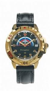 <b>Восток</b> командирские - <b>часы мужские</b> механические ...