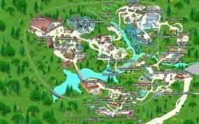 busch gardens va packages. Travel Around The World \u2013 Vacation Reviews (marvelous Busch Gardens Va Water Park #4 Packages L