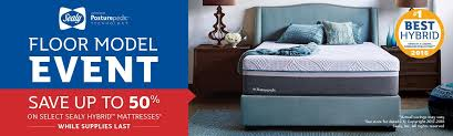 how to shop for a mattress. Beautiful Mattress Shop Top Mattress Brands To How For A