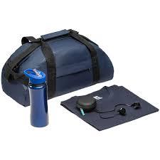 Купить <b>Набор Athletic Side</b>, <b>синий</b>, размер XL 11025.404 с ...