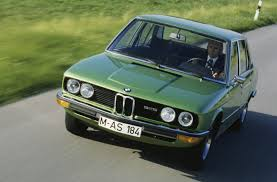 BMW 5 Series 1983 bmw 5 series : My perfect BMW 5 Series. 3DTuning - probably the best car ...