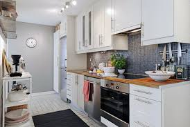 kitchen ideas white cabinets. Exellent Cabinets Kitchen Backsplash Ideas With White Cabinets Cabinet And Frosted  Doors Grey Tile Flooring Decor To