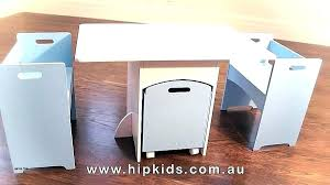 folding child table kids folding table and chairs set child table chair set best of folding