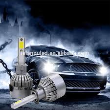 C6 Led Beleuchtung Lampe Auto Und Motorrad Led Scheinwerfer 12 V 24 V 3800LM