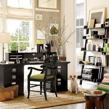 decorating ideas for home office. Decorating Ideas For A Home Office Photo Of Well Women