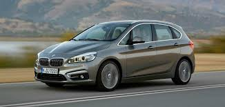 BMW Convertible is the bmw 1 series front wheel drive : BMW 2 Series Active Tourer : front-wheel-drive luxury compact MPV ...