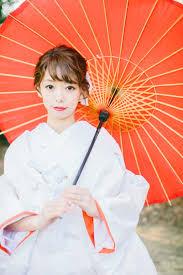 大阪 和装前撮りカメラマンのロケーション撮影 結婚式の写真撮影