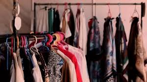 Image result for clothes gif
