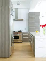 modern stylish kitchen cabinets