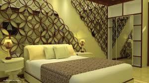 interior design of furniture. Sertifikat Desain Interior Indonesia Design Of Furniture
