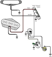 telecaster 3 pickup wiring diagram telecaster telecaster wiring diagram 3 way telecaster auto wiring diagram on telecaster 3 pickup wiring diagram