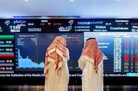 ما هي بورصة الأسهم في السعودية والشركات المساهمة في البورصة - مصاري
