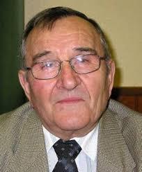 <b>Michel Mauger</b> candidat à sa succession.</P> <b>Michel Mauger</b> candidat à sa <b>...</b> - michel-mauger-vise-un-cinquieme-mandat