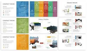 Hier bieten wir eine reihe nützlicher vorlagen für zeitleiste, die sie in ihren zeichnungen nutzen. Die 25 Besten Kostenlosen Powerpoint Zeitleisten Und Roadmap Vorlagen Fur Ppts Im 2020