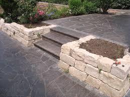 Natursteinhandel M Nchen Marmor Granit Tuff Fliesen Granit Naturstein Mauer Erstellen Gartendesign