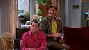 Awesome Two And A Half Men