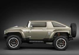 2018 hummer h4. beautiful hummer super hot deal on a 2018 hummer h4 release date prices reviews specs intended hummer h4