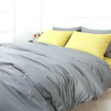 um image for west elm yellow stripe duvet cover uses and advantages of grey duvet covers