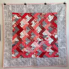 70 best Sewing Blogs images on Pinterest | Sewing blogs, Fisher ... & Making my First Quilt - Explorations in Jelly Roll Quilting. Jelly Roll QuiltingSewing  BlogsMy ... Adamdwight.com