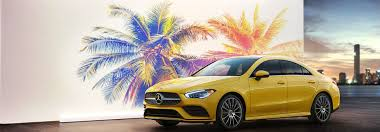 Learn about it in the motortrend buying guide right here. 2020 Mercedes Benz Cla Coupe Has An Incredible List Of Exterior Paint Color Options To Choose From