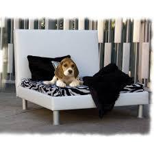 designer dog bed furniture. unique bed miami beach designer dog bed to furniture n
