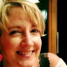 Lynne Clemens (@LynneClemens) | Twitter