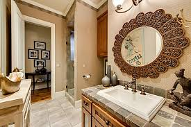 Dallas real estate market is going wild as homes are snapped up in in addition Dallas TX Luxury Homes For Sale   3 508 Homes   Zillow furthermore Luxury Homes Dallas TX   LOCAL Luxury Real Estate for Sale besides Austin Luxury Home Builder   Dallas   Fort Worth furthermore Bryan Smith Homes   Luxury Homes Dallas Fort Worth further  as well  furthermore  as well  together with One Of The Most Spectacular Homes In Fort Worth  TX likewise . on dallas million dollar homes