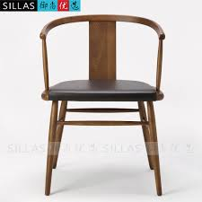modern chinese furniture. solid wood chair modern chinese new ming leisure furniture restaurant hotel continental scandinavian armchair u
