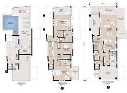 house review the boards professional builder urban infill home plans how much can you fit into