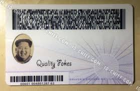 Virginia Premium Maker Id-chief Fake Id Cards