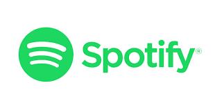 Bildergebnis für Spotify Logo