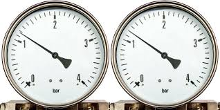 how to calibrate pressure gauges 20 things you should consider pressure gauge calibration beamex blog post