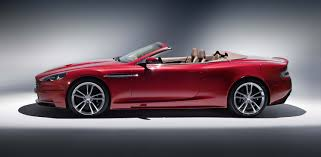 aston martin dbs ultimate interior. dbs volante aston martin dbs ultimate interior