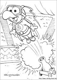 December Coloring Pages Printable Coloring Pages Halloween Hard