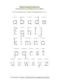 letter z worksheets for preschool – artistapp.co