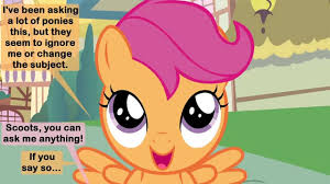 How Babies Are Made Hooded Quickies How More Babies Are Made Mlp Comic Dub Youtube