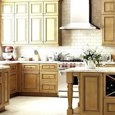 home depot kitchen cabinets in stock. Home Depot White Kitchen Cabinets From Wall . In Stock