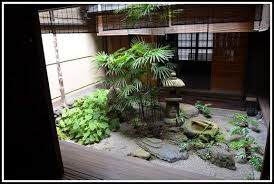 japanese garden zen garden design