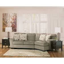 Best 10+ Small sectional sofa ideas on Pinterest | Couches for small  spaces, Small lounge and Apartment furniture