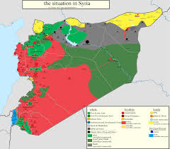 syria comment » archives » detailed syria maps activists honor