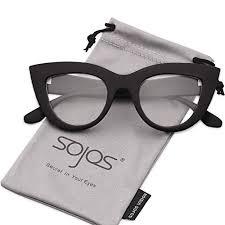 <b>Cat</b> Eye Eyeglasses: Amazon.com
